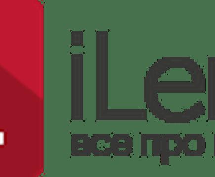 iLenta — Aurum Edition